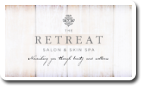 The Retreat Skin Spa
